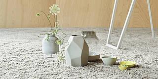 Object Carpet